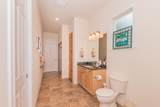 5109 Indian River Drive - Photo 26