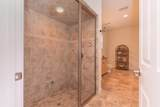 5109 Indian River Drive - Photo 27