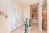 5109 Indian River Drive - Photo 30