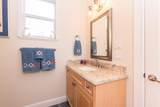 5109 Indian River Drive - Photo 31