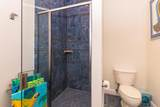 5109 Indian River Drive - Photo 32