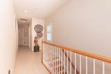 5109 Indian River Drive - Photo 34