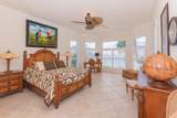 5109 Indian River Drive - Photo 36