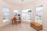 5109 Indian River Drive - Photo 37
