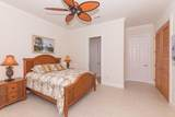 5109 Indian River Drive - Photo 45