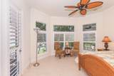 5109 Indian River Drive - Photo 46