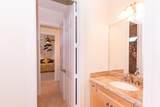 5109 Indian River Drive - Photo 47