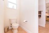 5109 Indian River Drive - Photo 48