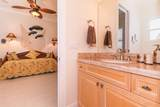 5109 Indian River Drive - Photo 50