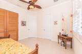 5109 Indian River Drive - Photo 52