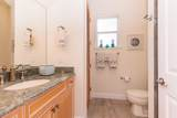 5109 Indian River Drive - Photo 53