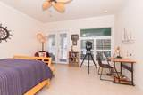 5109 Indian River Drive - Photo 55