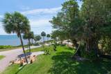 5109 Indian River Drive - Photo 60