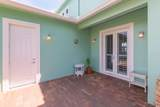 5109 Indian River Drive - Photo 67