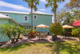 5109 Indian River Drive - Photo 73