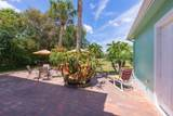 5109 Indian River Drive - Photo 75