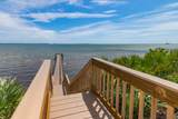 5109 Indian River Drive - Photo 81