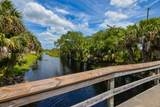 5109 Indian River Drive - Photo 87