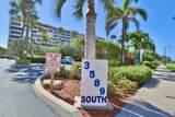 3589 Ocean Boulevard - Photo 3