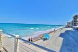 3589 Ocean Boulevard - Photo 34