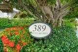 389 Lake Drive - Photo 22
