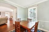 311 Colonial Road - Photo 20