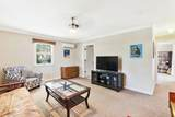 311 Colonial Road - Photo 40