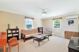 311 Colonial Road - Photo 41