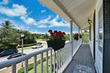 311 Colonial Road - Photo 46