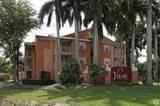 1865 Palm Cove Boulevard - Photo 1