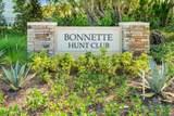 150 Bonnette Hunt Club Lane - Photo 58