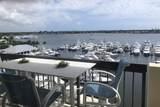 108 Lakeshore Drive - Photo 1
