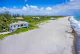 151 Beach Road - Photo 2