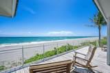 151 Beach Road - Photo 23