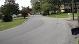 98 Vanderford Road - Photo 32