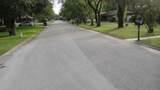 98 Vanderford Road - Photo 33