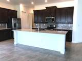 3221 Dunning Drive - Photo 6