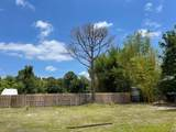 1515 Gager Road - Photo 1
