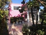 12 Ocean Breeze Street - Photo 3