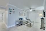 6080 Huntwick Terrace - Photo 10