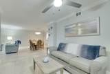 6080 Huntwick Terrace - Photo 11