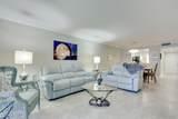 6080 Huntwick Terrace - Photo 13