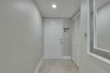 6080 Huntwick Terrace - Photo 4