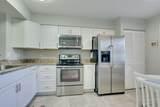 6080 Huntwick Terrace - Photo 5