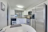 6080 Huntwick Terrace - Photo 7