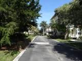 1504 Frederick Small Road - Photo 21