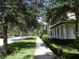 1504 Frederick Small Road - Photo 23