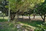 860 Bella Vista Court - Photo 38
