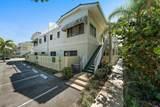 860 Bella Vista Court - Photo 39