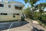 860 Bella Vista Court - Photo 40